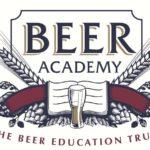 Beer Academy: informazioni e consigli