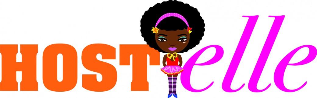 logo Hostelle amsterdam