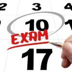 Come superare l'esame d'inglese CAE