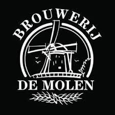logo birrificio olandese De Molen