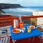 Airbnb a Fuerteventura: 5 alloggi low cost da sogno