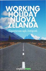 Guida Working Holiday Nuova Zelanda