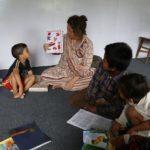 Turismo solidale in Nepal: intervista a Barbara Monachesi di Apeiron