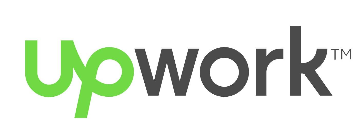 logo upwork