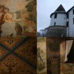 Sevnica, oltre Melania c'è di più