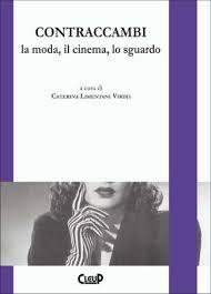copertina libro Contraccambi