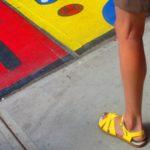 5 pessime scuse per non camminare